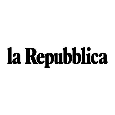 La Repubblicaa
